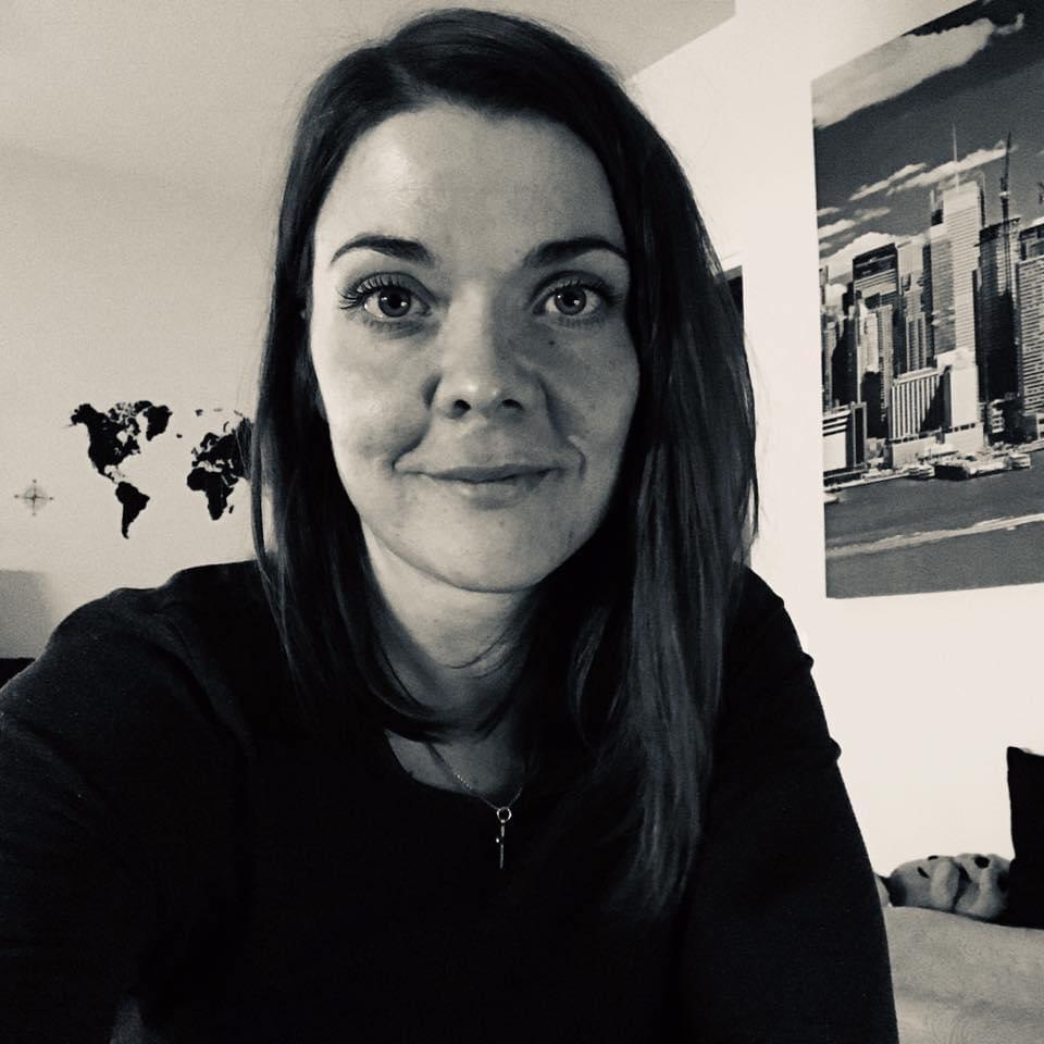 Eva-Maija Poijärvi