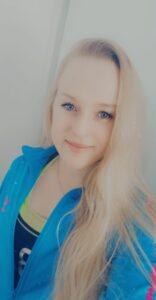 Janette Sjöberg