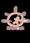Metodintalo Logo